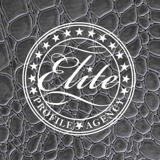 Elite Profile Agency - luxury lifestyle agency
