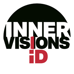 nnerVisions-ID-Brand-Consultancy-London-SOCIAL-logo