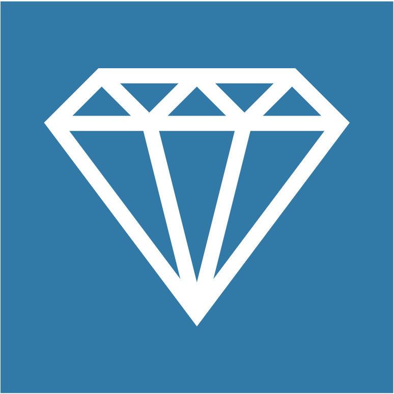 Specialist Social Logo