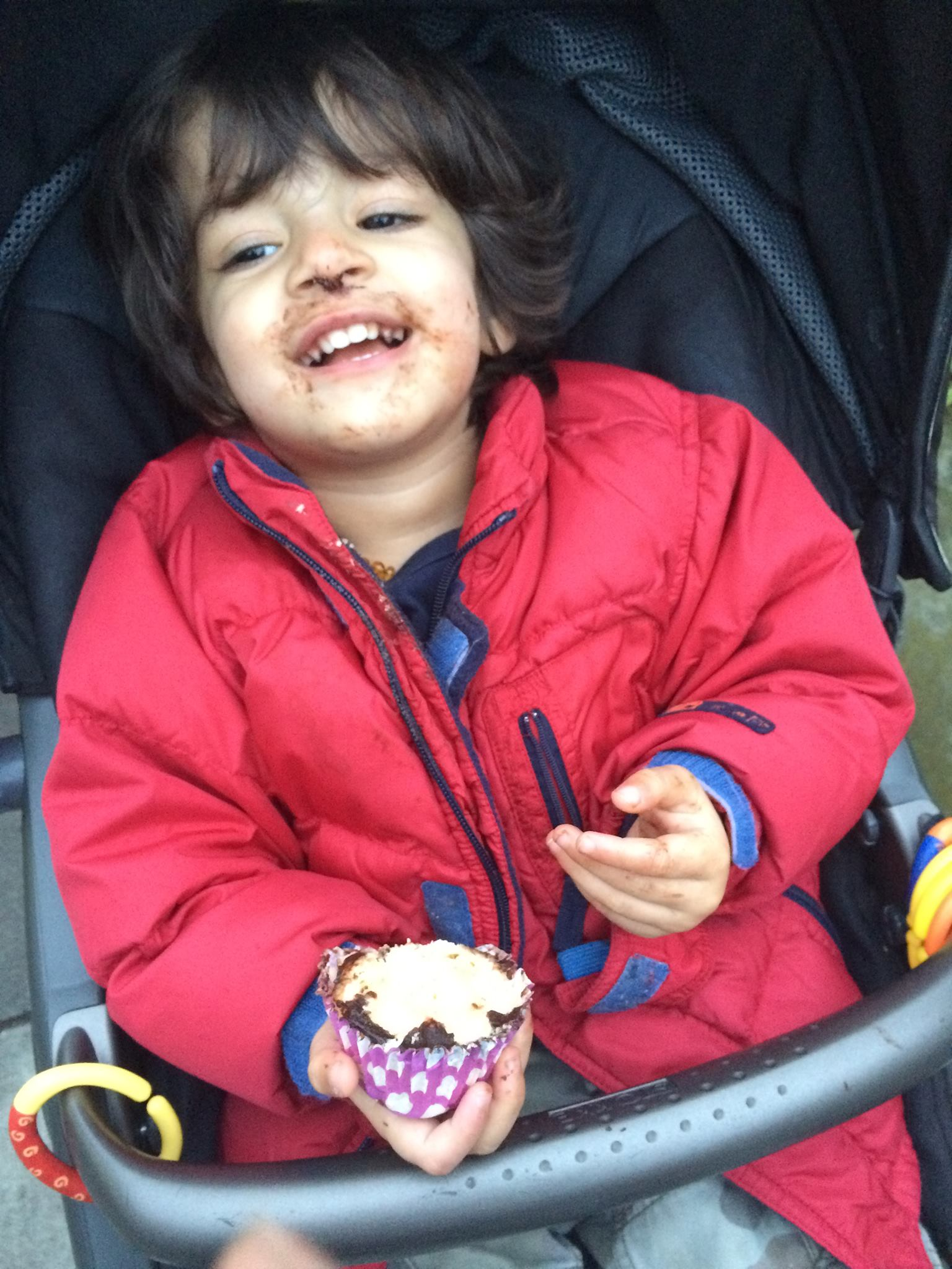 cakestokke-InnerVisionsID-Braanding-Consultancy-London.jpg