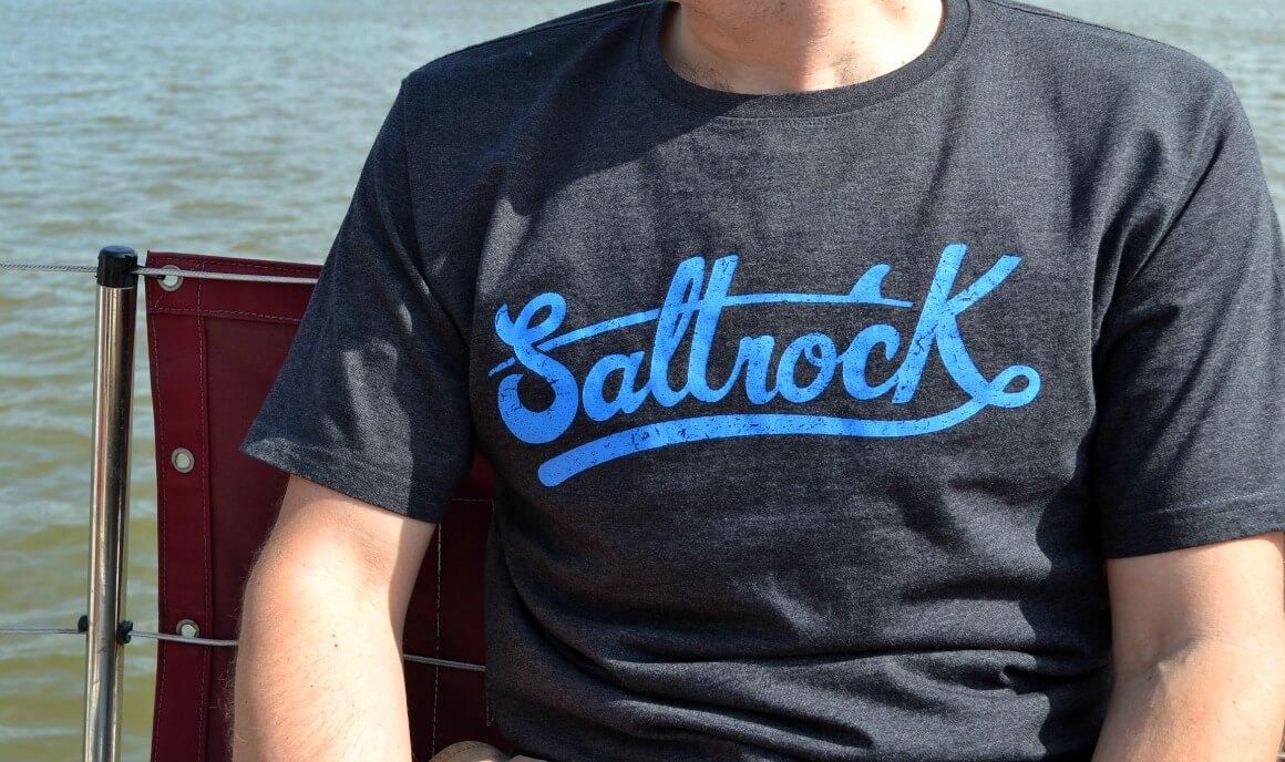 mens-saltrock-clothing